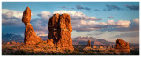 Nebraska and Moab Trip 2015