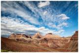 Grand Canyon 2015: The Escalante Route