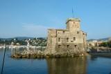 italy_-_cinque_terre_and_ligurian_coast