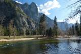 706 2 Yosemite Cooks Meadow.jpg