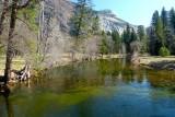 706 4 Yosemite Cooks Meadow Merced River.jpg