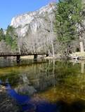 711 2 YosemiteSentinel Bridge.jpg