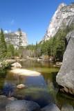 715 Yosemite Mirror Lake Trail.jpg
