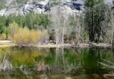 718 3 Yosemite Mirror Lake.jpg