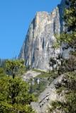 720 Yosemite Mirror Lake Trail.jpg