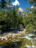 727 2 Yosemite North Dome.jpg