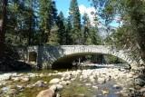 738 Yosemite Vernal Falls Hike.jpg