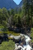 743 Yosemite Vernal Falls Hike.jpg