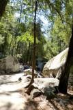 744 Yosemite Vernal Falls Hike.jpg