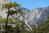 745 Yosemite Vernal Falls Hike.jpg