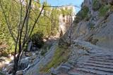746 1 Yosemite Vernal Falls Hike.jpg