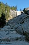 746 3 Yosemite Vernal Falls Hike.jpg