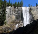 747 1 Yosemite Vernal Falls Hike.jpg