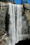 748 1 Yosemite Vernal Falls Hike.jpg