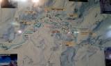 782 3 Yosemite map.jpg