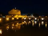 999 1128 Castel and Ponte St Angelo.jpg