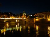 999 1130 Castel and Ponte St Angelo.jpg