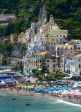 italy_amalfi_coast_capri_naples__pompeii