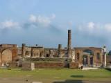 pompeii_herculaneum_paestum