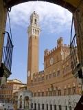 Italy - Firenze, Tuscany, Umbria