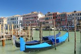 italy__venezia