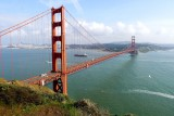 california_-_san_francisco