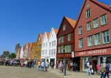 scandinavia__norway_denmark_iceland_sweden