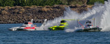 Hydroboat Heat Race
