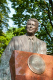 Ronald Reagan Monument