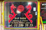 Dudu Dragons