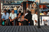 People On The Abra