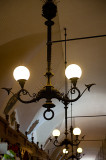 Merchant Lamps