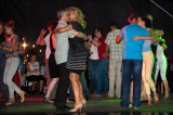 I Will Dance With You