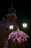 Christmassy Lantern