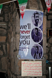 Iranian Trio Who Perished When Descending Broad Peak