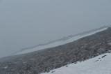 Snowstorm At Camp 3