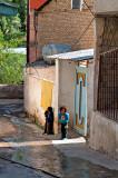 Kids In The Street