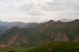 Wild And Beautiful Alborz Mountains
