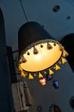 Lamps' Light