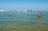 Fun Of Sailing