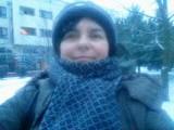 Friday SP In Winter