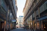 The Lavish Street