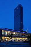 Vienna - DC Tower 1