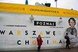 Chopin And Warsaw