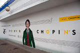 Discover Chopin's Warsaw