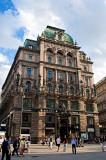The Palais Equitable