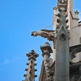 Church Dragon