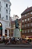 Gutenberg Monument