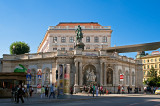 The Albertina Museum