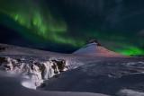 2016 Iceland